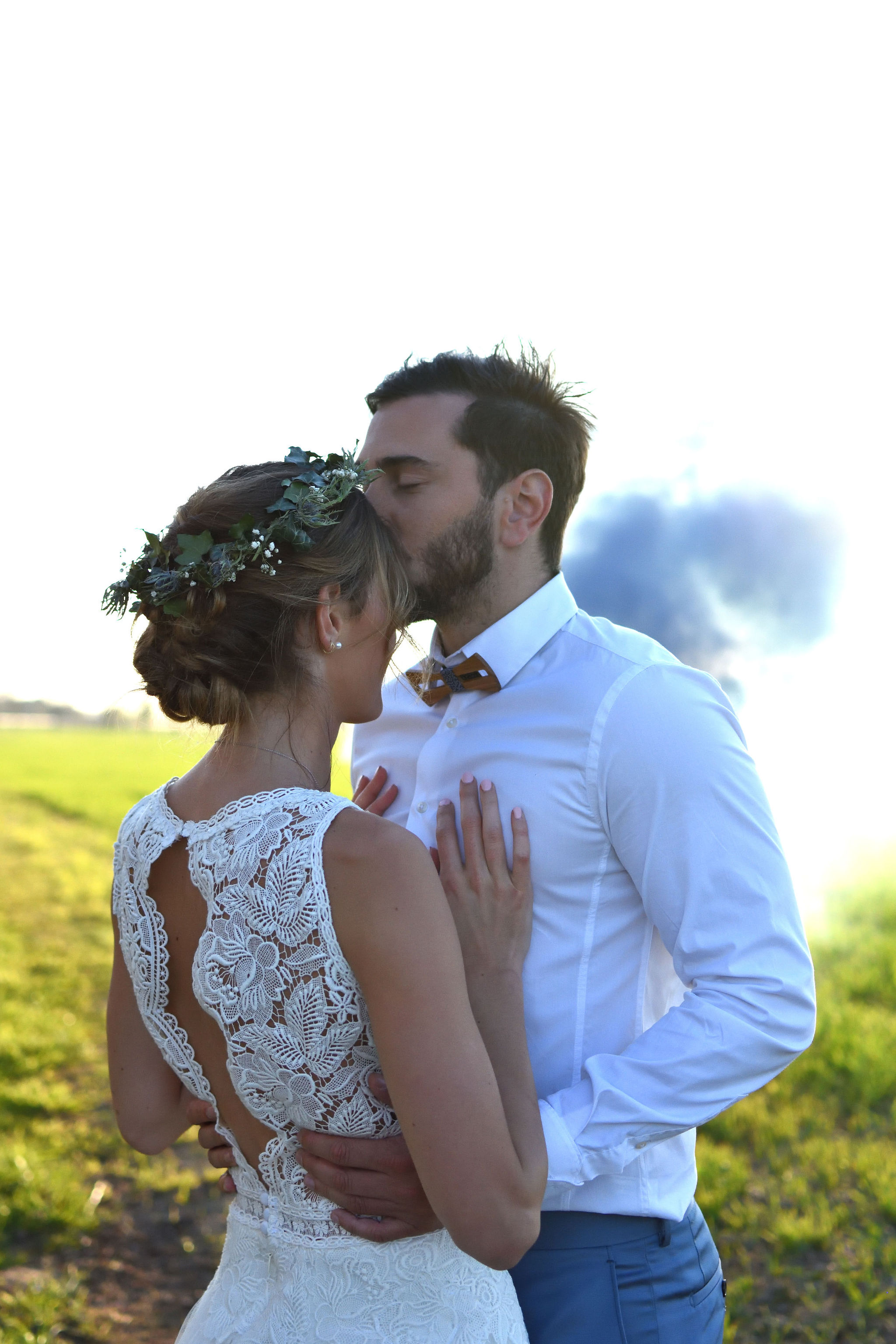 mariage-printanier-romanersphotographie(78)