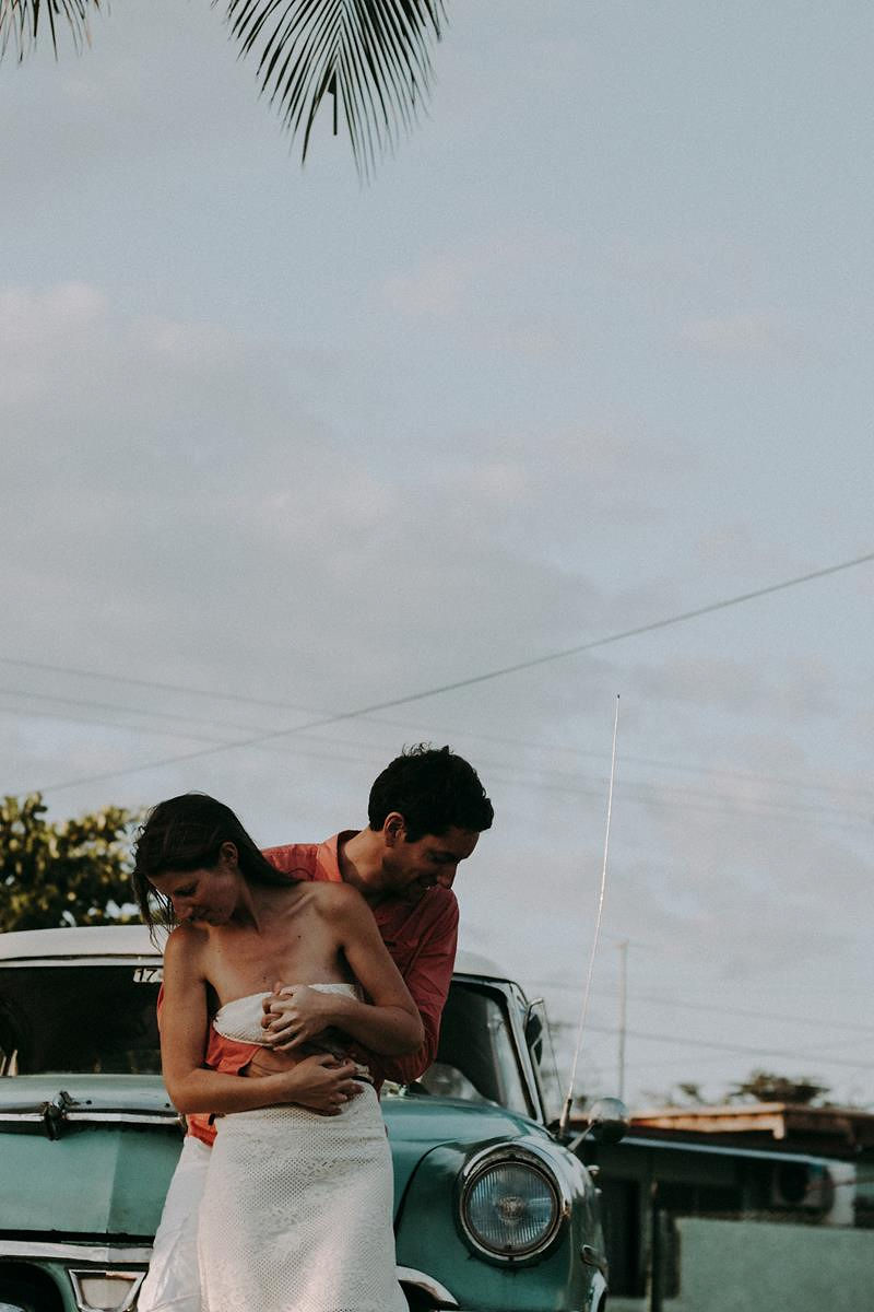 Elopement-Cuba-The-Most-Beautiful-Days-Diane-Photographie25