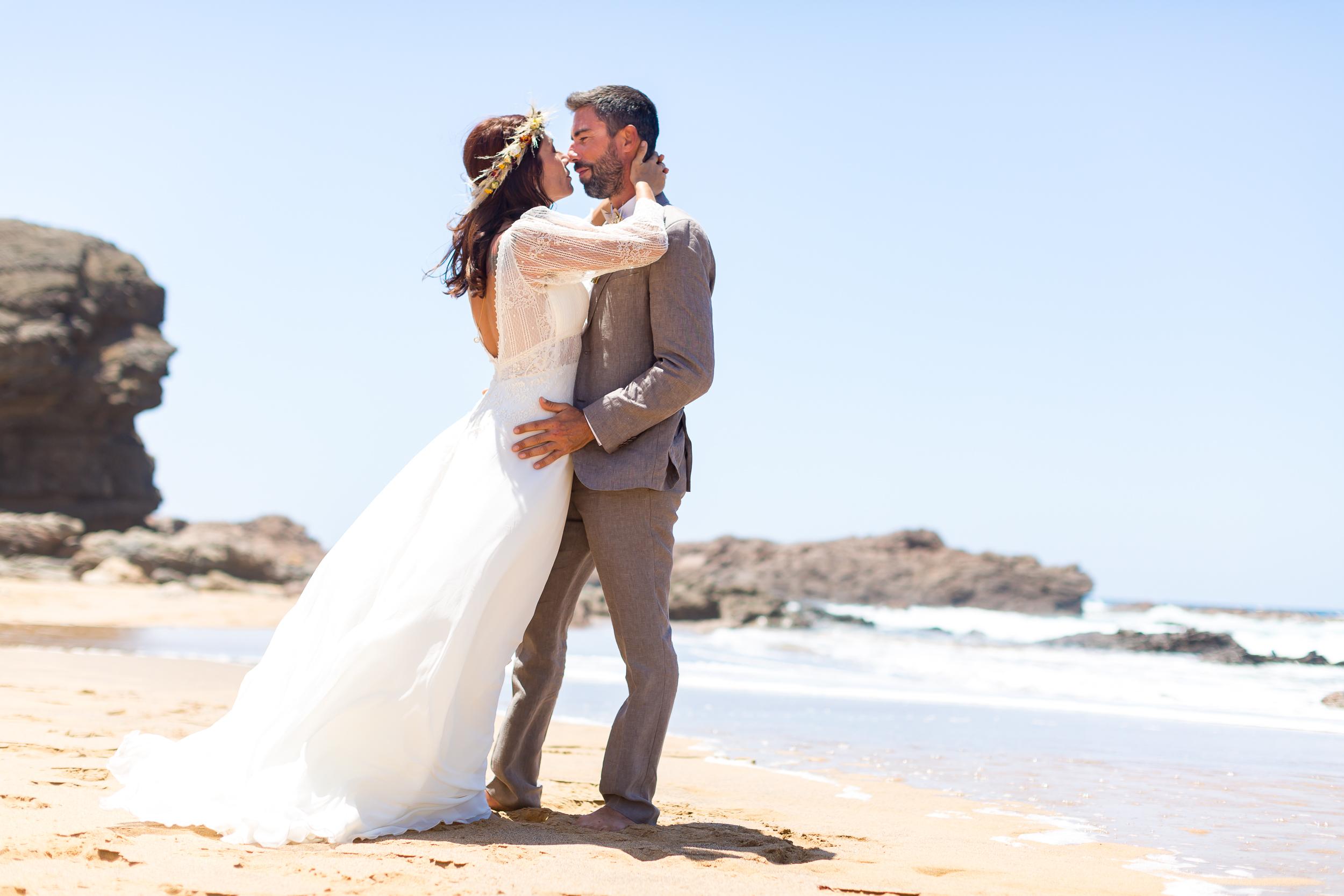 mariage aux iles canaries-lonataphotos