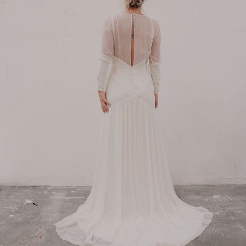 1_robe_mariée_ds_créateur_lyon-rhône_alpes
