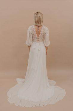 1_top_ds_mariage_créateur_lyon_rhône_alpes
