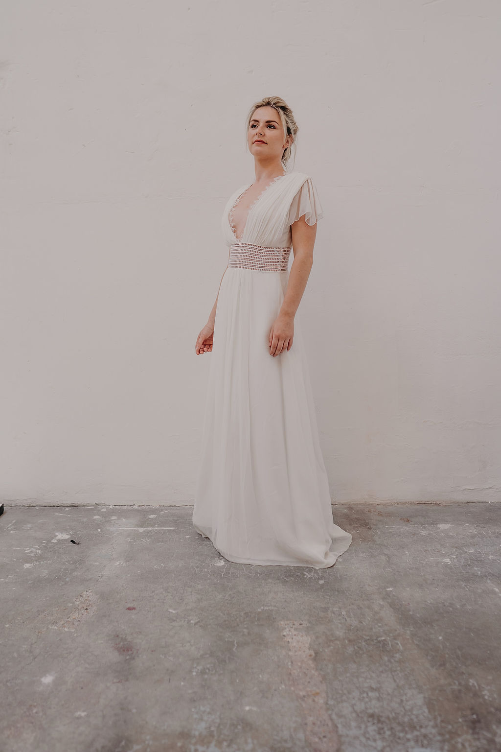 3_robe_mariée_ct_créateur_lyon_rhône_alpes