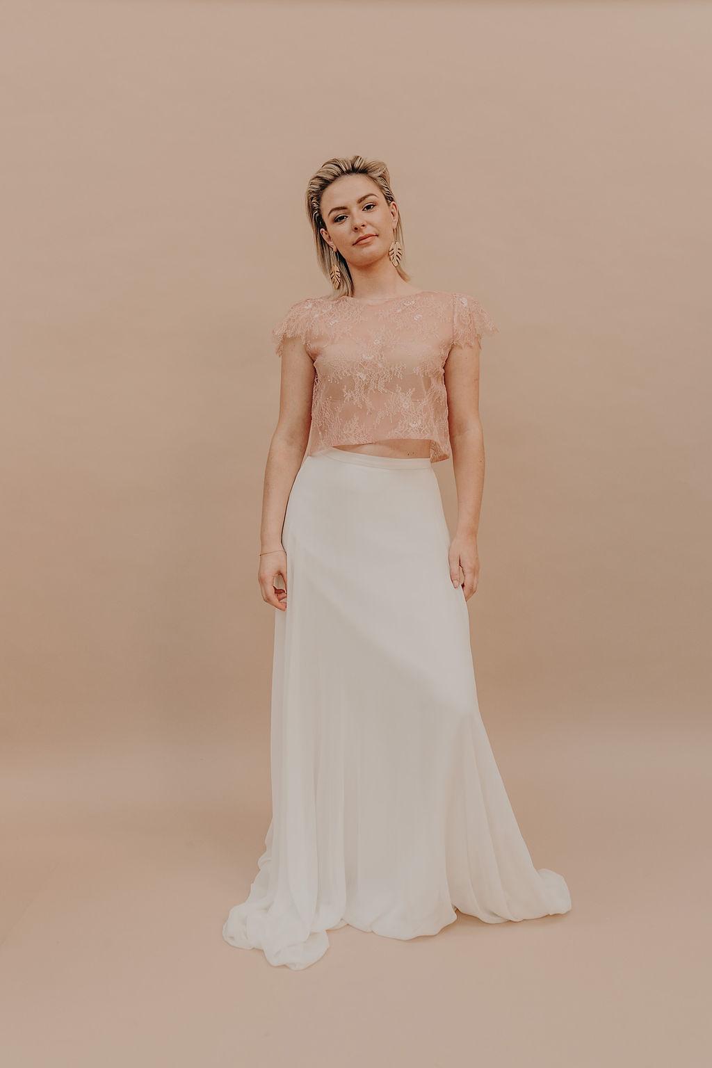 4_top_dv_mariage_créateur_lyon_rhône_alpes