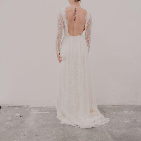 5_robe_mariée_ds_créateur_lyon_rhône_alpes