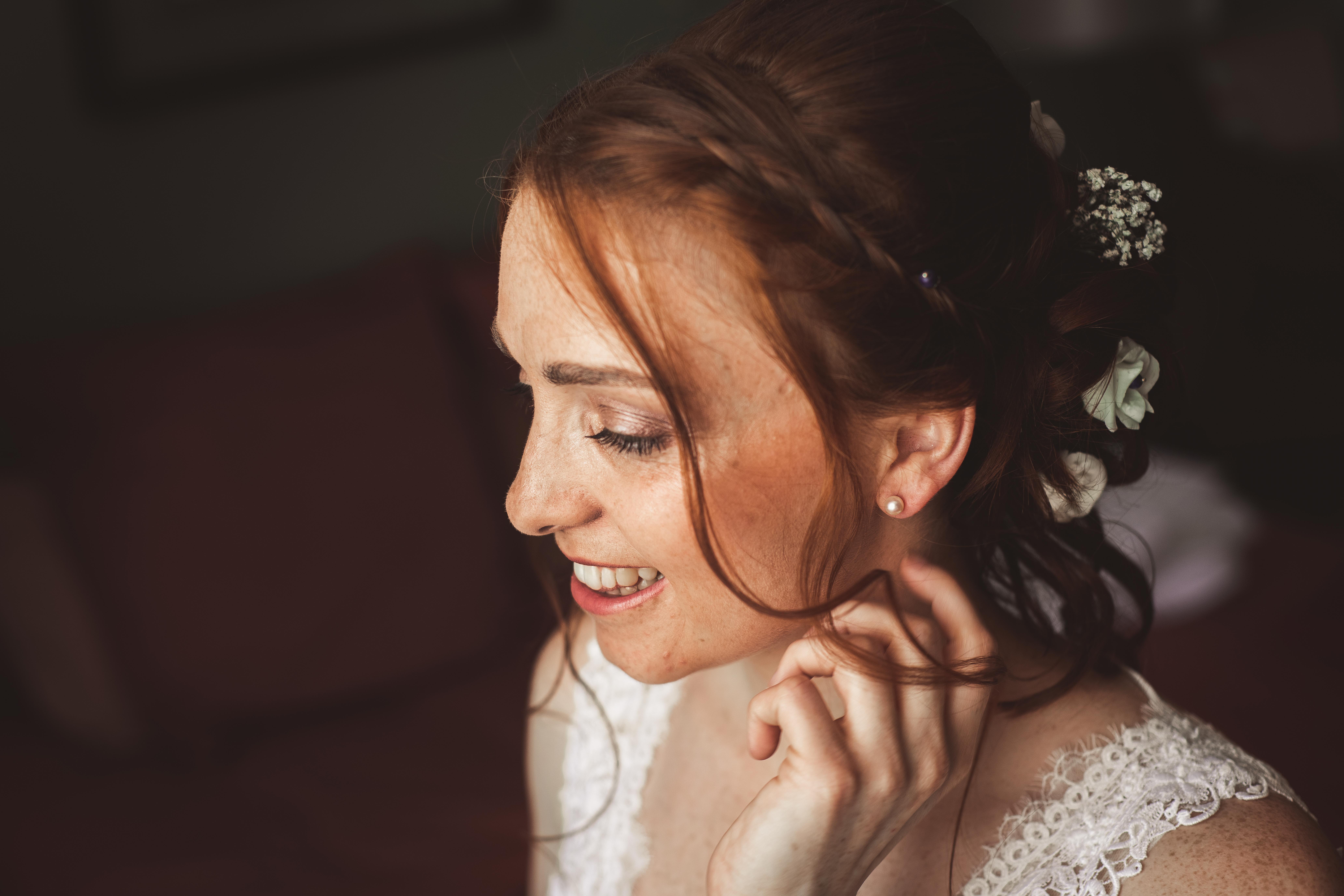 mariage-mylene-guillaume-ninon-photographe-21