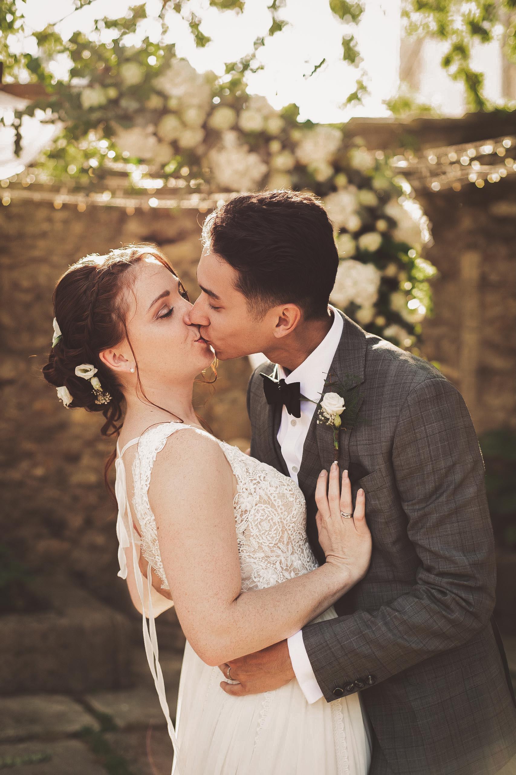 mariage-mylene-guillaume-ninon-photographe-40