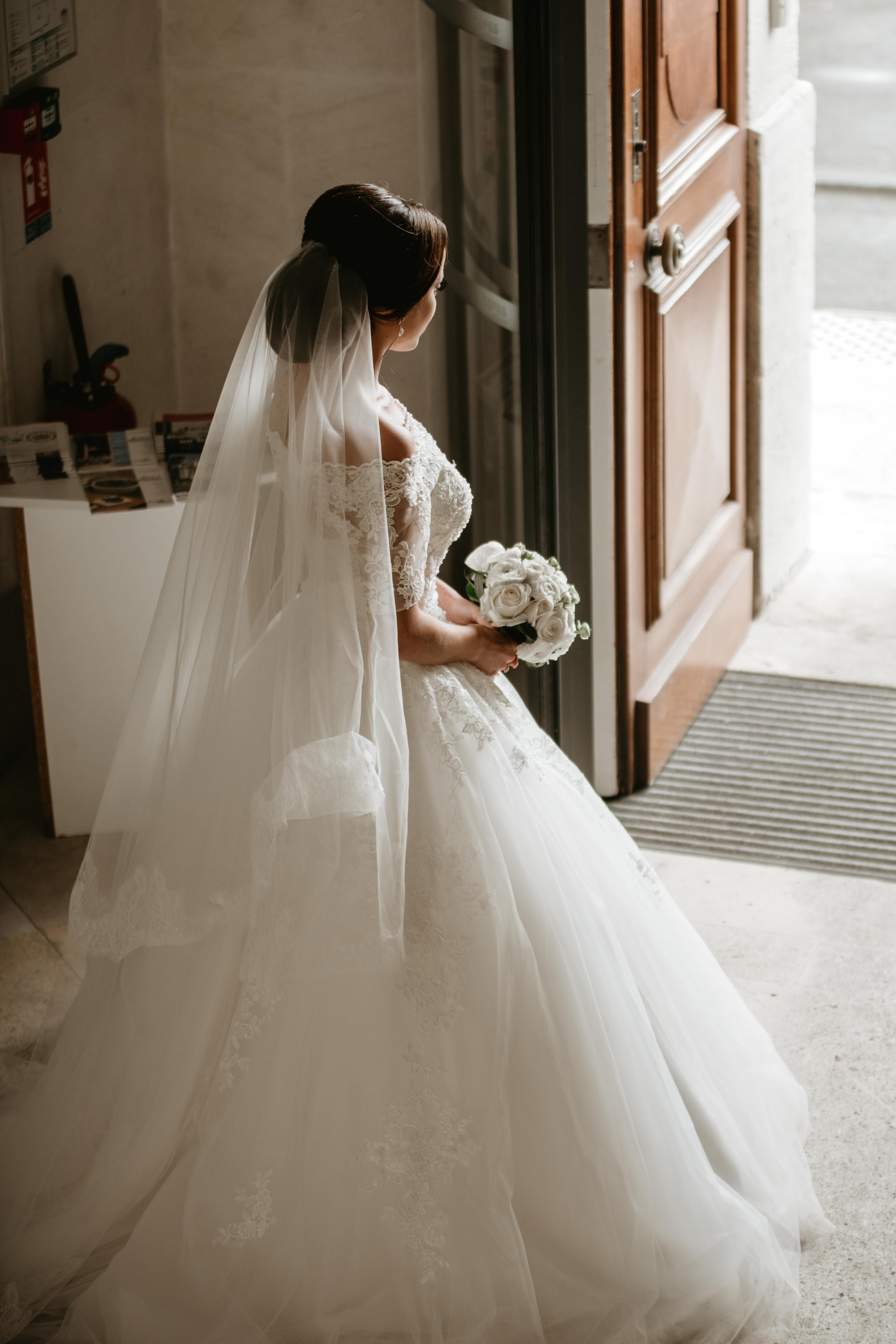 mariage-laura-samuel-186-WEB