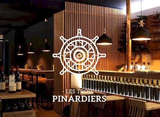 pinardiers