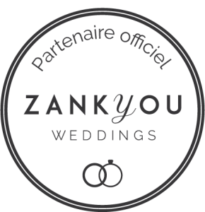 Partenaire Zankyou