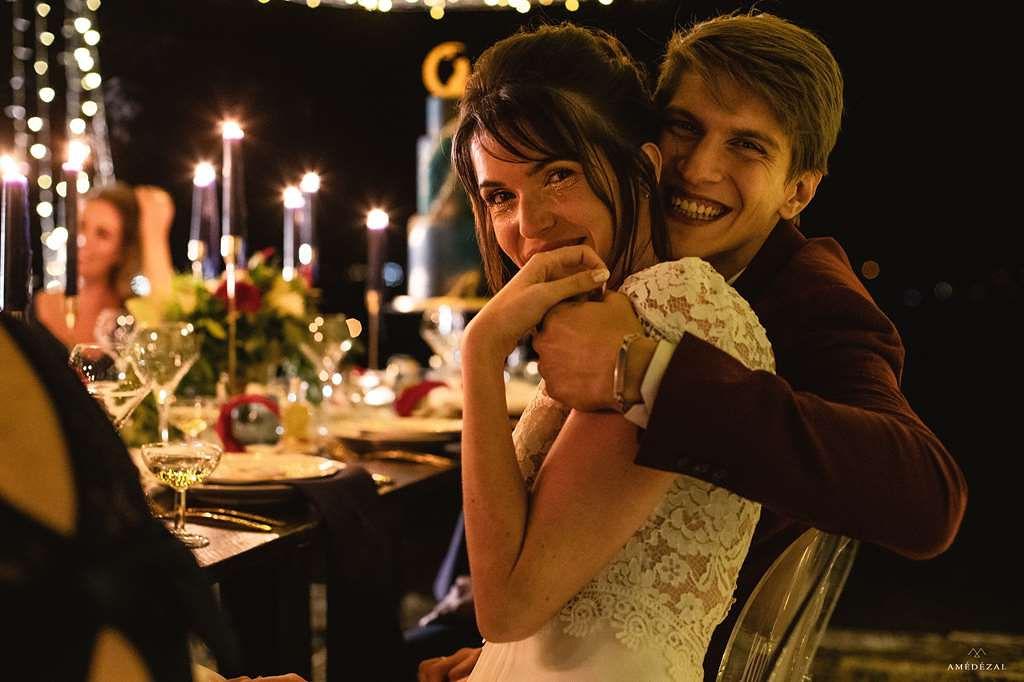 Photographe-mariage-lyon-Amédézal-wedding-planner-pur-bonheur-94