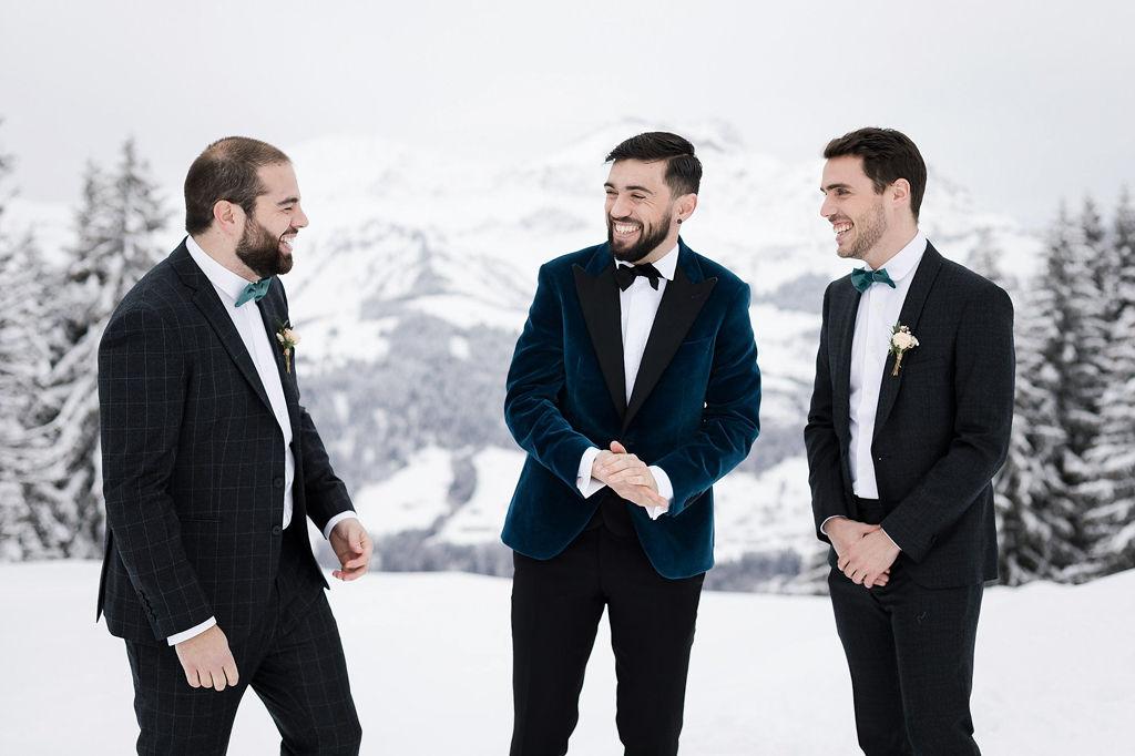 lesmomentsm-weddingplanner-elopementaucoeurdumontblanc22