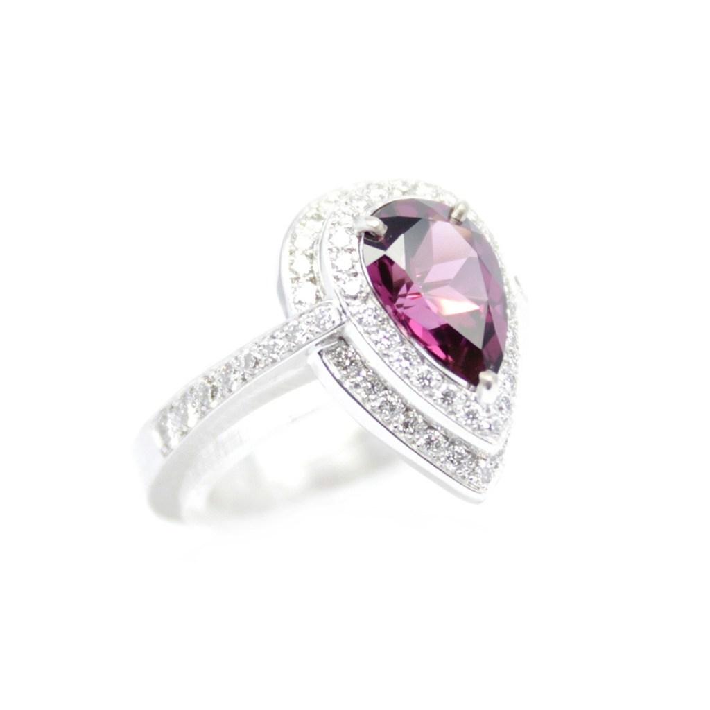 Bague-Rubellite-Diamants-Or-Gris1140
