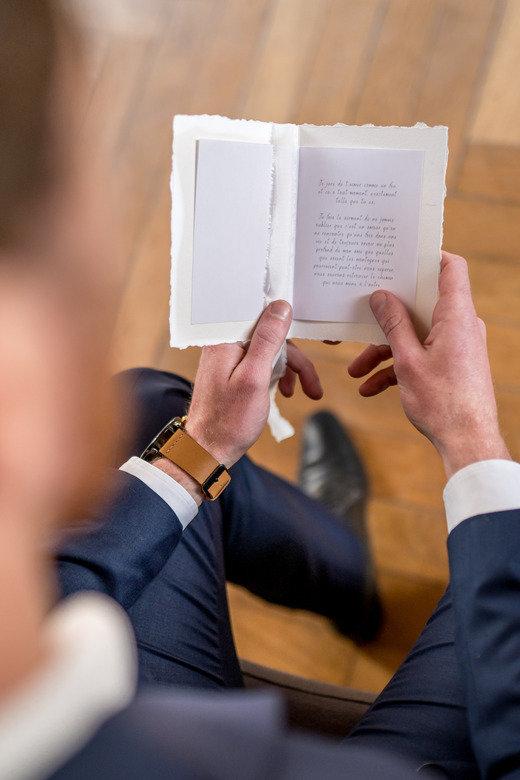voeux de mariage cérémonie laïque