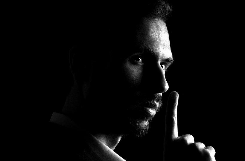 Lucas Nolan Mentaliste magicien toulouse