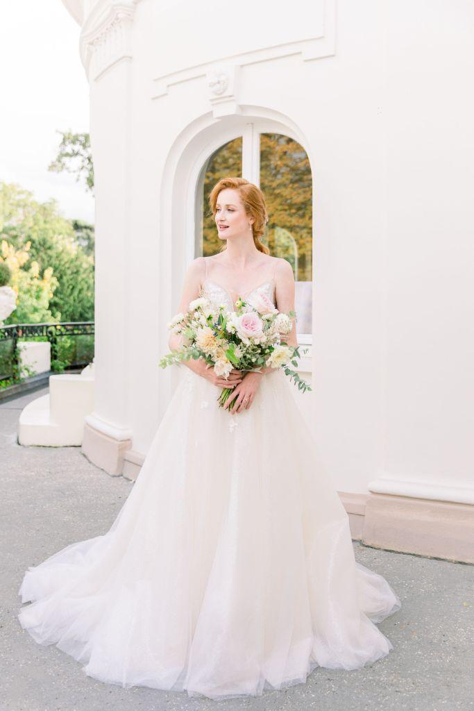 Atout Coeur Wedding agence d'organisation de mariage