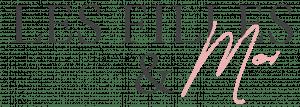 Organisation d'EVJF les filles & Moi