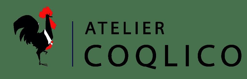 logo_atelier_coqlico