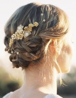 coiffure-cheveux-courts-8