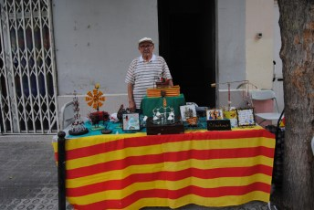 Rafel Vidal