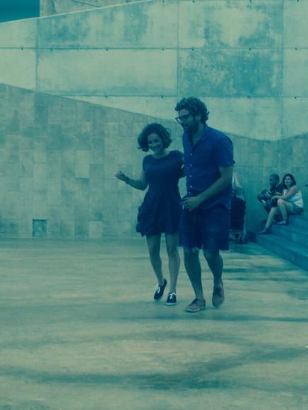 Figo y Anita