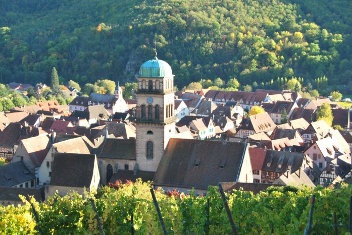 kaysersberg-alsace-village-panorama.JPG