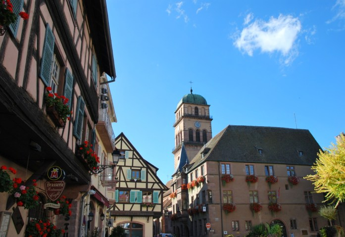 kaysersberg-alsace-village-prefere-francais.JPG