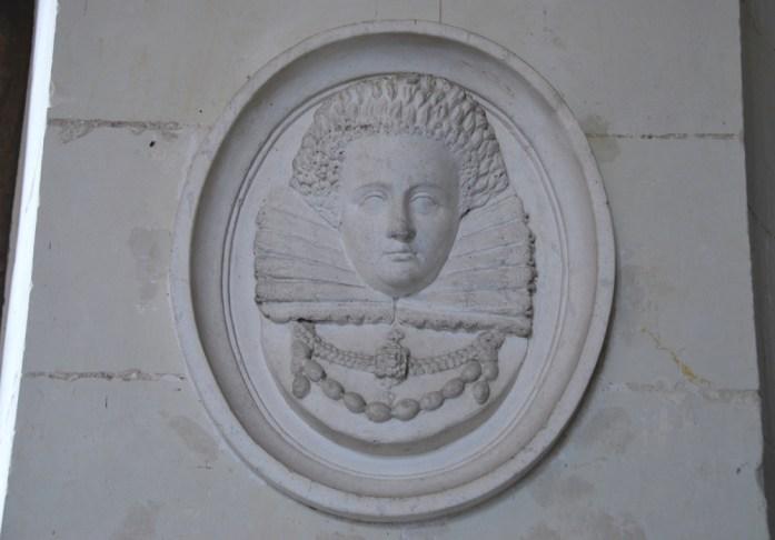 Circuit des châteaux de la Loire - les dames de Chenonceau
