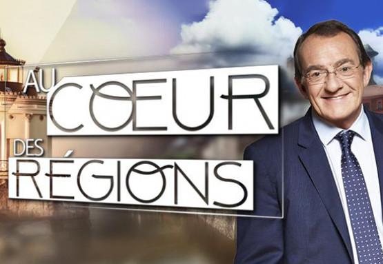 Emission LCI - Au cœur des régions