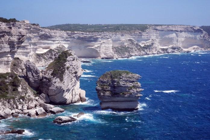Rêves de Corse