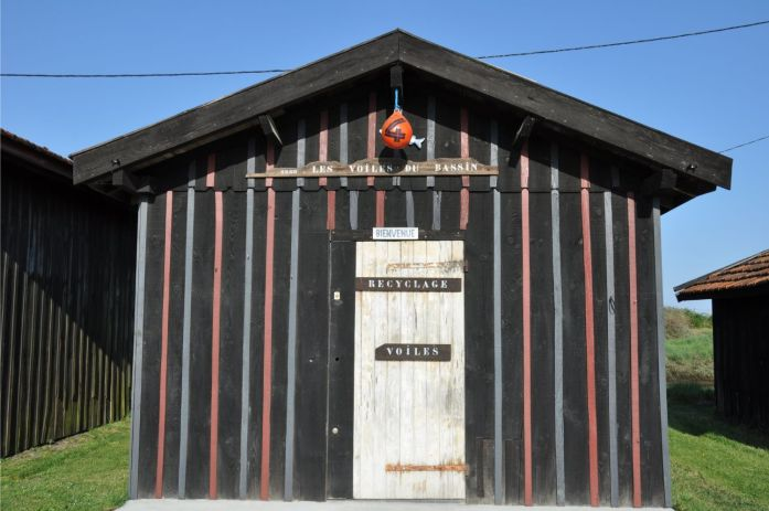 2 jours à Arcachon - Gujan-Mestras