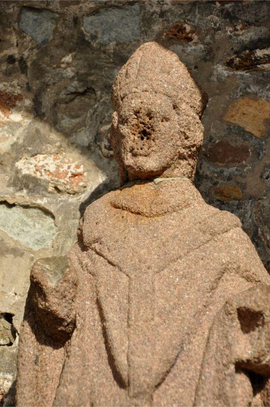 Plage de Saint Guirec - La Marinière en Voyage