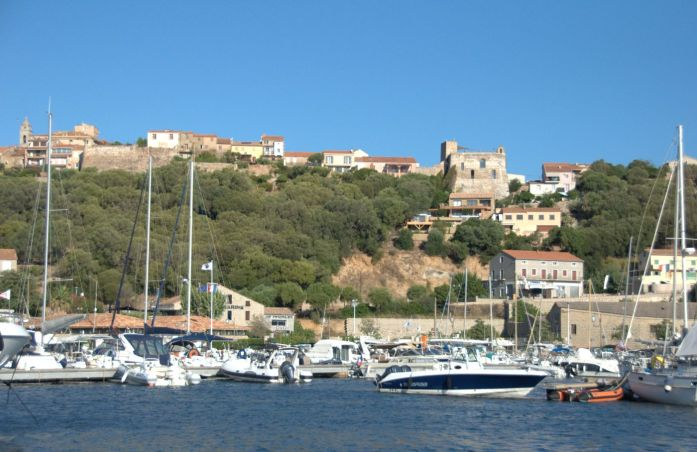 Porto Vecchio (Corse) - Blog La Marinière en Voyage