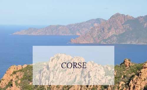 Corse