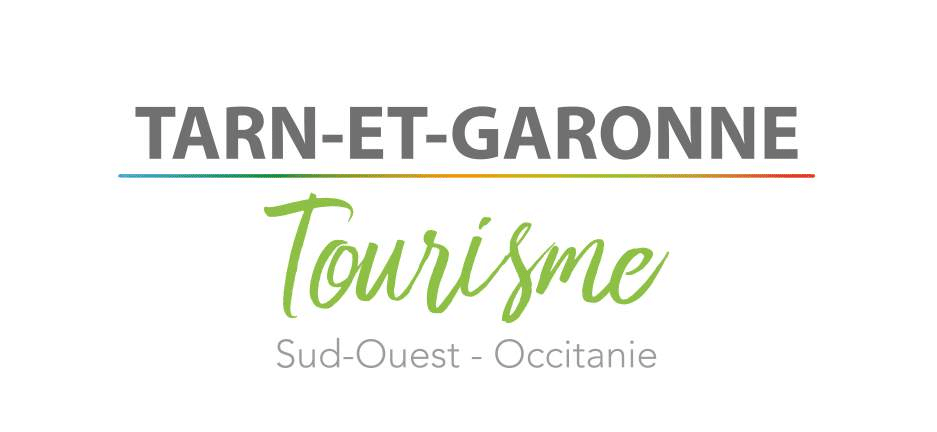 Tarn et Garonne Tourisme