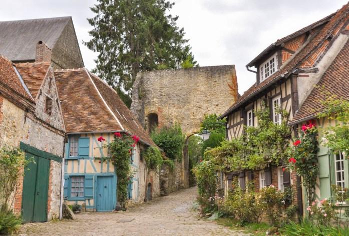 Visiter l'Oise - Blog La Marinière en Voyage