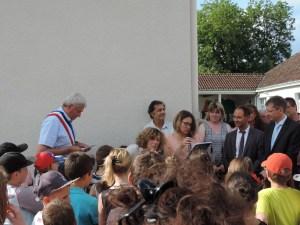 Inauguration (1)
