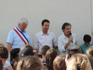 Inauguration (6)