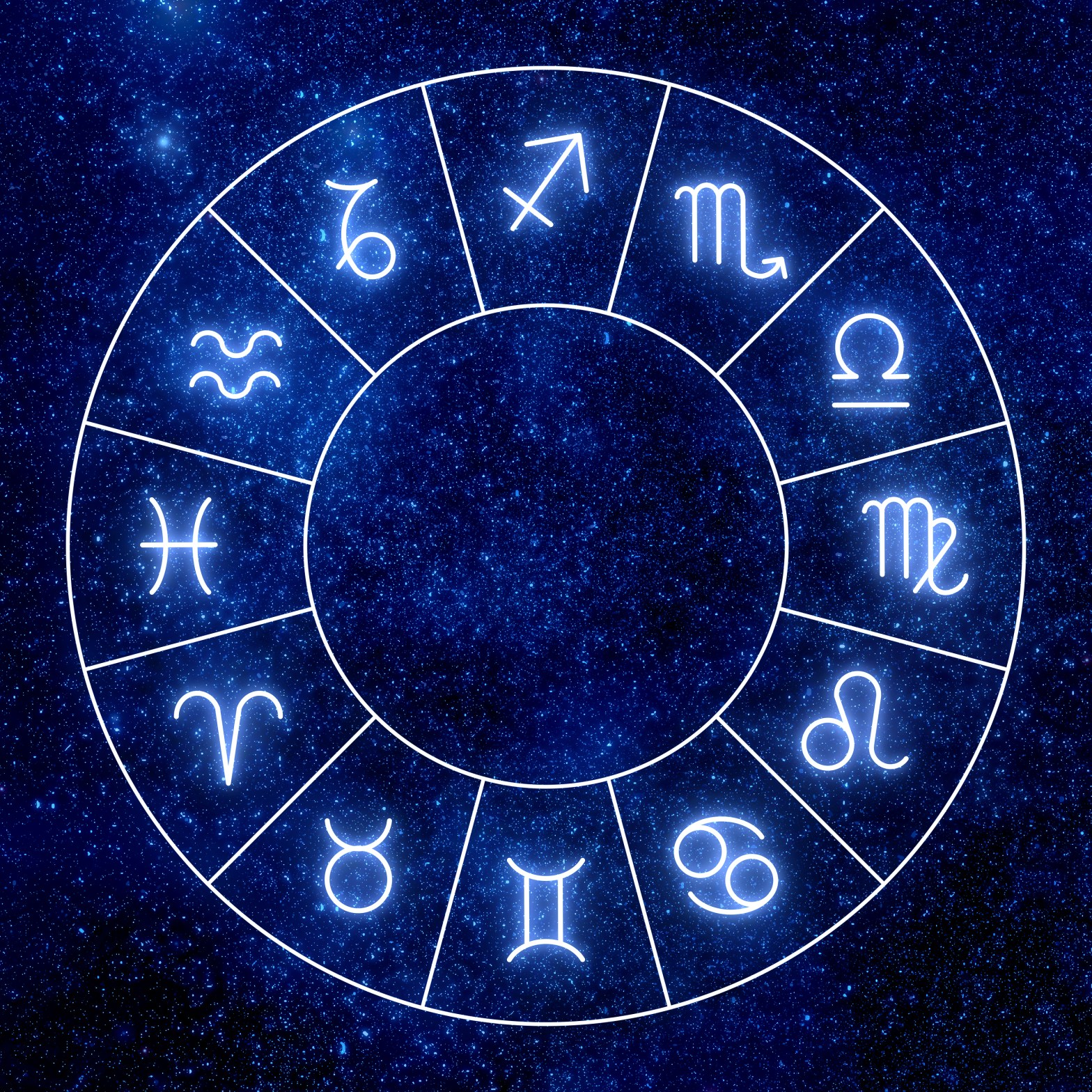 Zodiac Signs and Sexuality