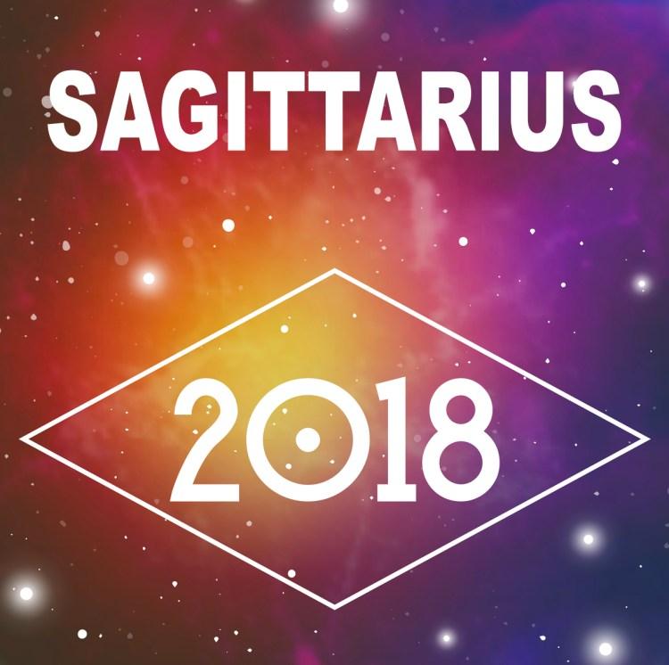 sagittarius, sagittarius 2018, sagittarius horoscope, sagittarius 2018 horoscope, sagittarius horoscope 2018
