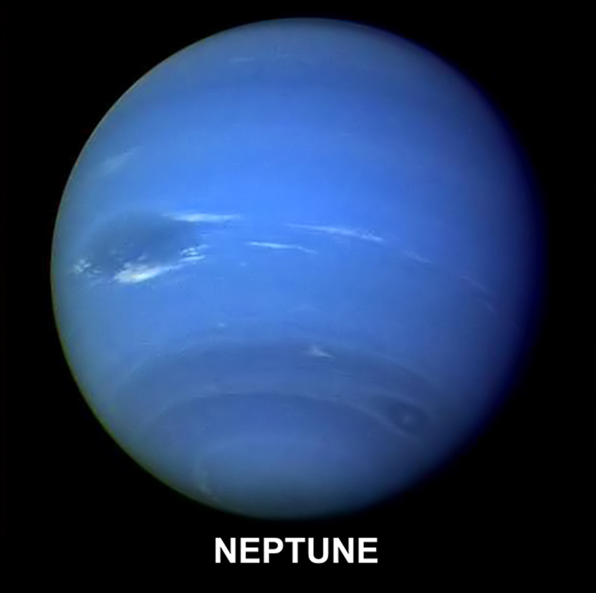 twelfth house, twelfth house in astrology, twelfth house astrology, twelfth house astrology Neptune, 12th house astrology Neptune, what planet is the twelfth house ruled by in astrology