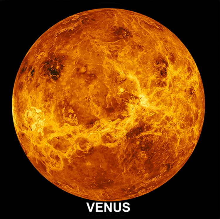 seventh house, seventh house in astrology, seventh house astrology, seventh house astrology Venus, 7th house astrology Venus, what planet is the seventh house ruled by in astrology