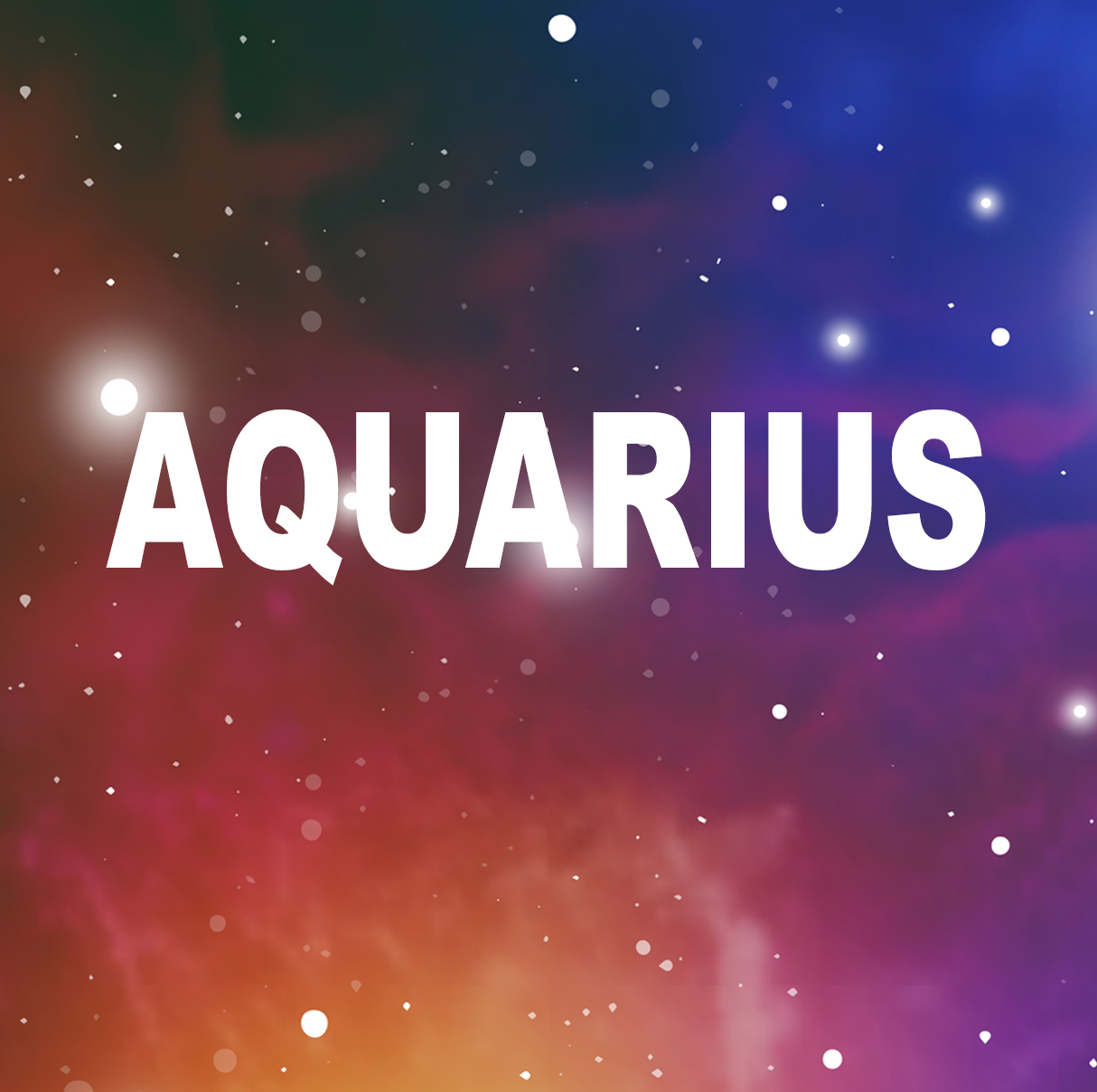 aquarius, aquarius 2018 horoscope, aquarius 2018 tarot, aquarius 2018 tarot card spread