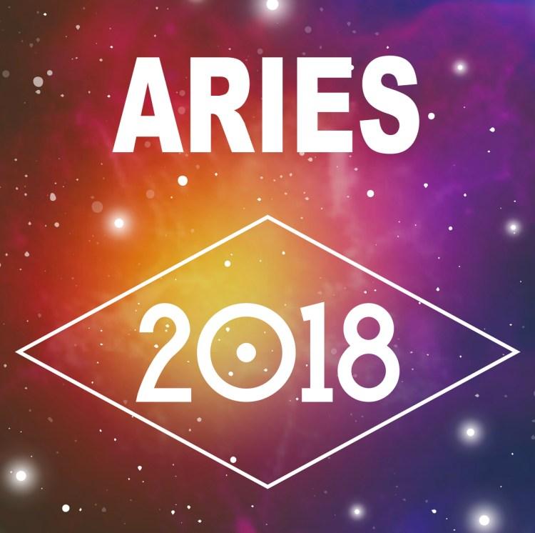 aries, aries 2018, aries horoscope, aries 2018 horoscope, aries horoscope 2018