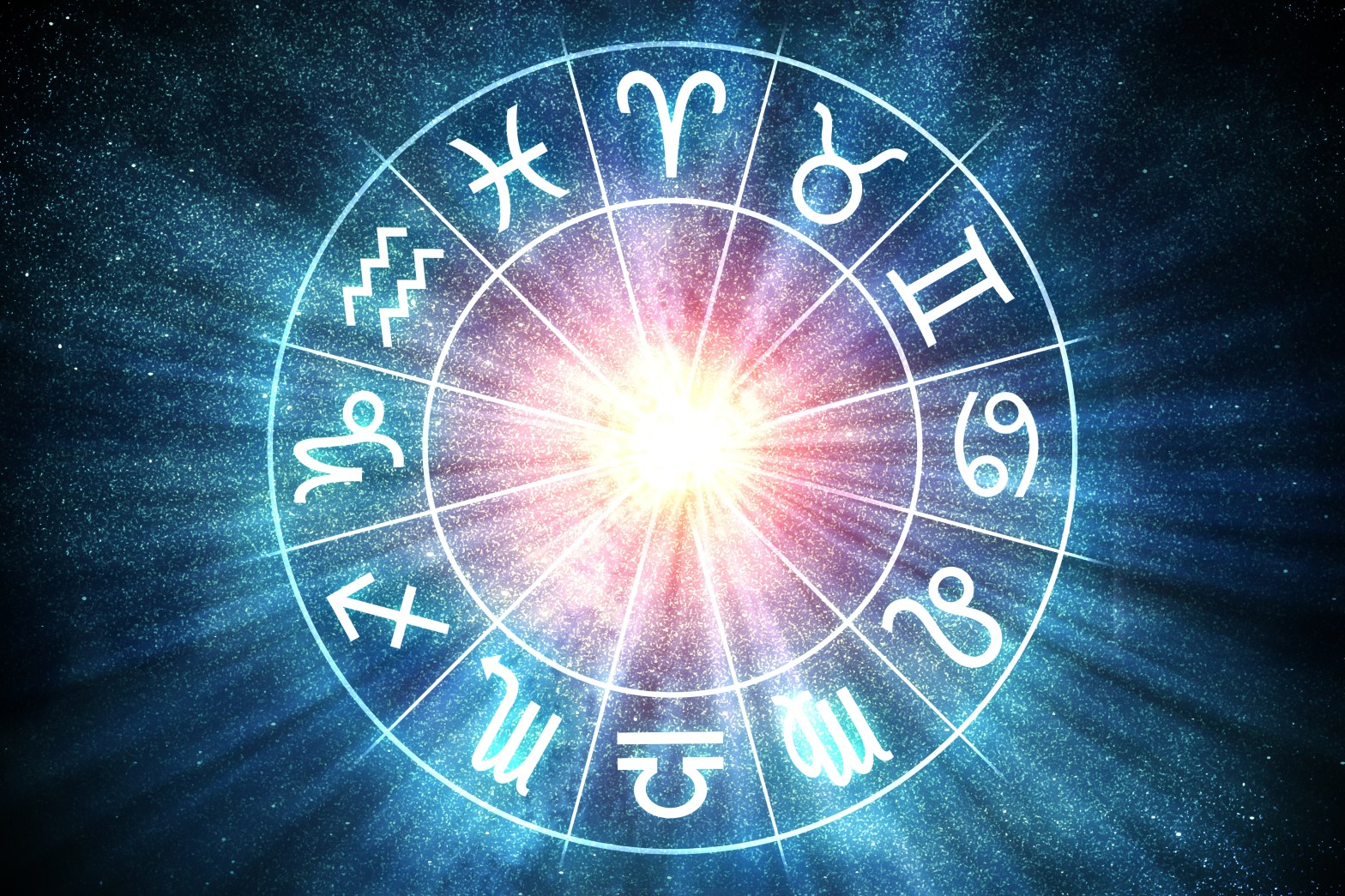 Astrology houses chart, 1st house, first house, 2nd house, second house, 3rd house, third house, 4th house, fourth house, 5th house, fifth house, 6th house, sixth house, 7th house, seventh house, 8th house, eighth house, 9th house, ninth house, tenth house, 10th house, eleventh house, 11th house, 12th house, twelfth house