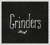 home_grindersover