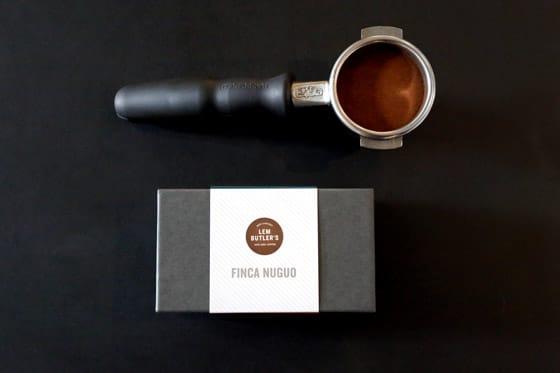 Finca_Nuguo_Lems_coffee-copy-web