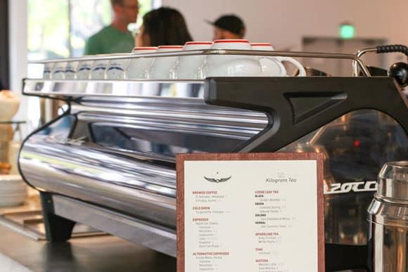 menu-580