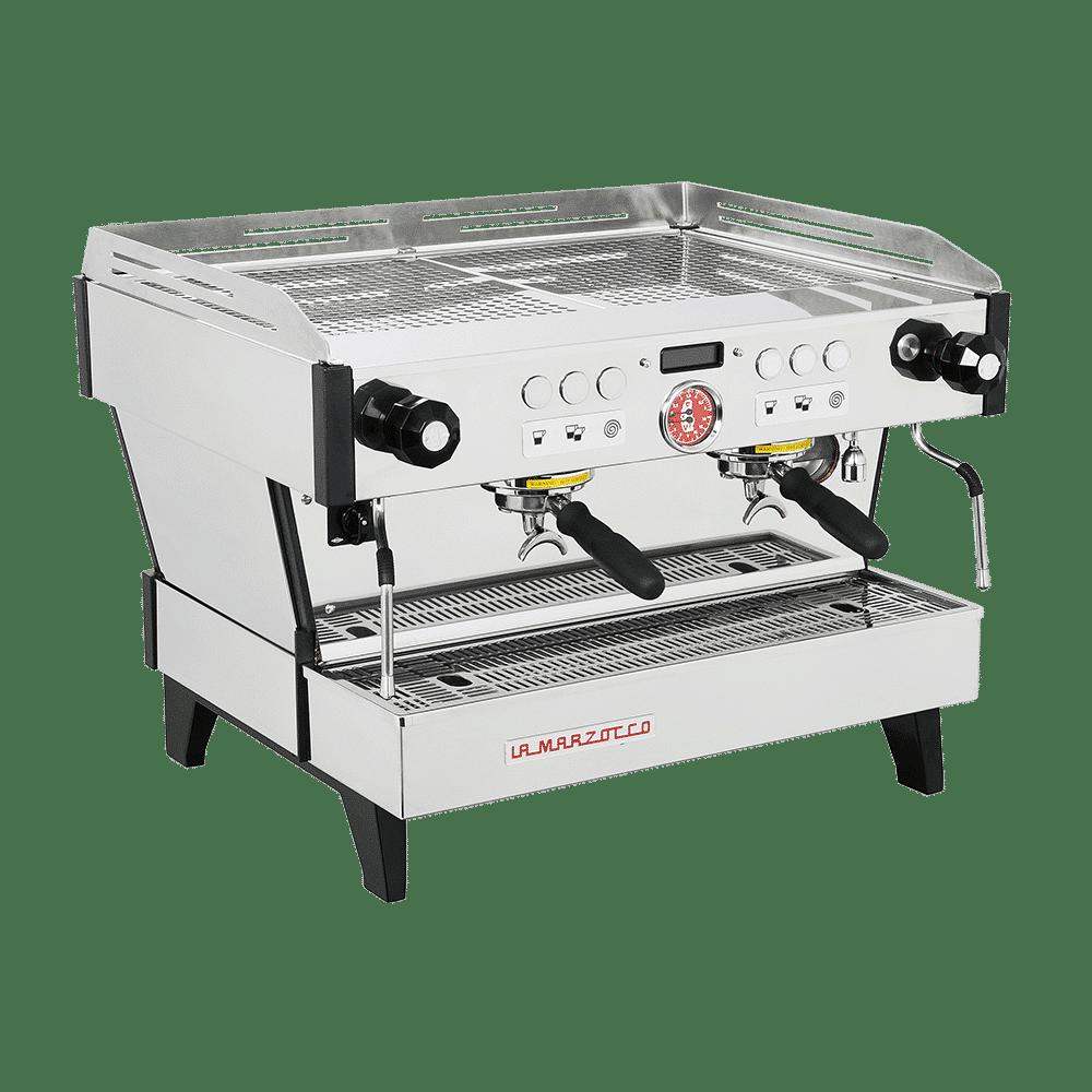 La Marzocco Linea PB Espresso Machine