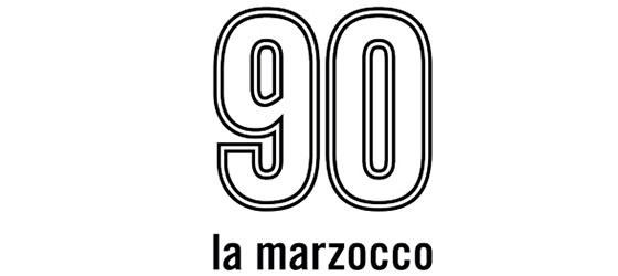 90newsletter
