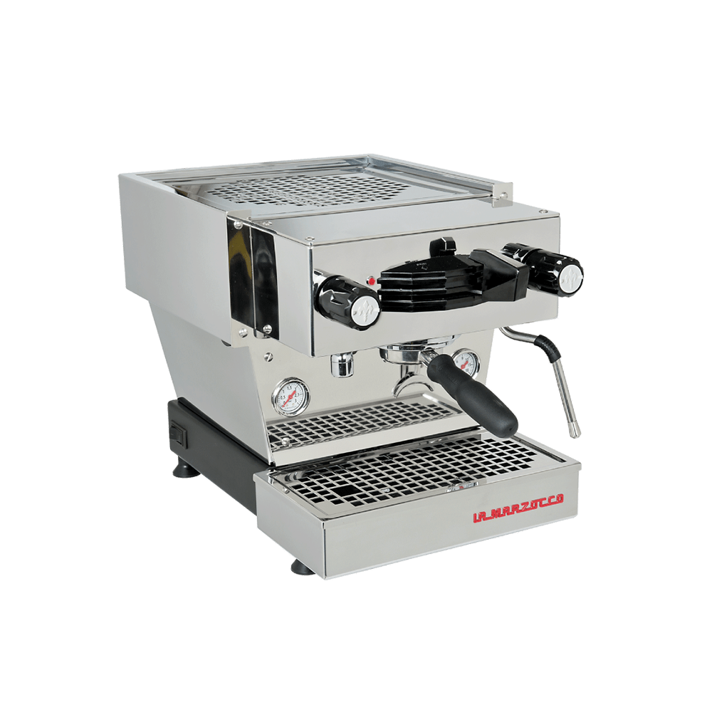 La Marzocco Linea Mini